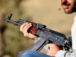 PKK Telsizlerinden imdat çığlıkları
