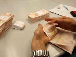 Erzurum'da kredi kullanım oranı arttı