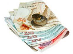İşte yeni memur maaşları