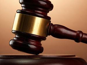 Yargıtay'dan gürültü yapanlara 2 yıl hapis cezası