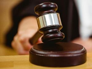 Yargıtay'dan mağdur işçiye tazminat kararı
