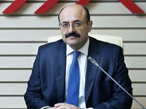 YÖK Başkanı Saraç'tan YKS ile ilgili flaş açıklama
