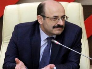 YÖK Başkanı Yekta Saraç açıkladı! İşte YKS tarihi