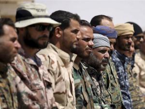 YPG'ye en büyük darbeyi onlar vuracak!