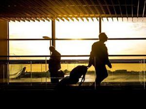 Yurt dışı seyahatte taksit sınırı düşürüldü