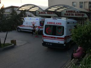 Zonguldak için müjdeli haber...
