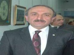 ER-VAK Başkanı Erdal Güzel: