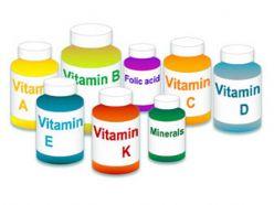 Vitaminler kanseri önlemiyor