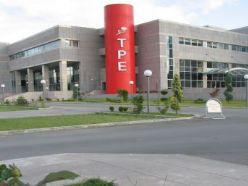Erzurum'da 23 endüstriyel tasarım tescil edildi