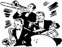 Dadaşkent'teki canlı müzik işkencesine son