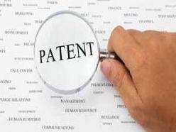 Erzurum'da 3 yılda 5 patent tescil edildi