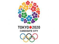 2020 olimpiyatları, Tokyo'nun