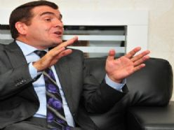 AK Parti Aday Adayı Korkmaz, Pusula'ya konuştu