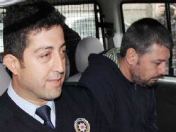 Beşiktaş'ın eski kalecisi cezaevinden çıktı