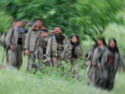 Doğubayazıt'ta 6 işçi kaçırıldı
