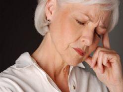 Alzheimer hastalığı 50'li yaşlara düştü