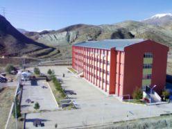 Oltu'da ÖSYM merkezi açıldı