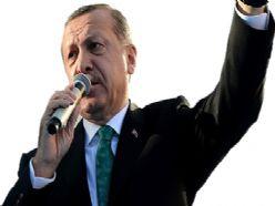 ''Hatalı sollama öldürür hatalı oylama süründürür''