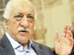 GYV: Gülen'in iadesi hukuken mümkün değil