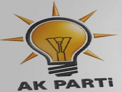 AK Parti rekoru Sivas'ta kırdı