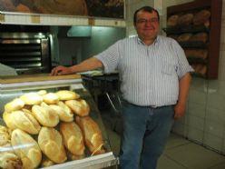 Eskişehirspor kupayı alırsa ekmekler bedava