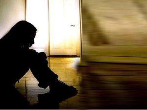 Küçük kıza cinsel istismar davasında iğrenç ifadeler
