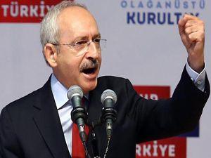 CHP liderinin hukuk zaferi
