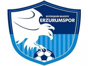 B.B.Erzurumspor-Ankaragücü  maçına stadyum engeli