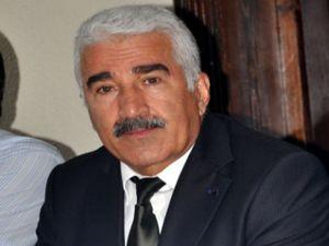 Ergaz Bluepet idari toplantısı Kocaeli'de yapıldı