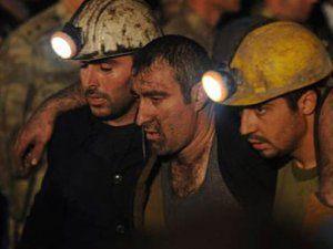Soma'da yaralı madencilere dava açıldı