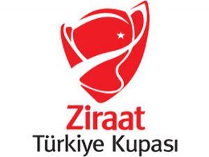 Türkiye Kupası'nda B.B. Erzurumspor Trabzonspor'la eşleşti...