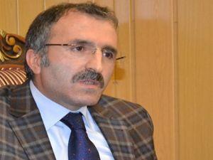 Erzurum tam donanımlı adli tıp merkezine kavuşuyor