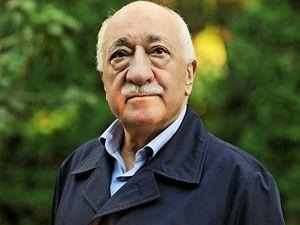Gülen'den talimat: Hukuk okuyun