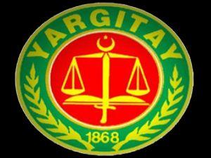Yargıtay: Zorunlu avukatlık ücreti sanıktan alınamaz