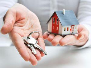 Adana'da satılık işyeri, müstakil ev ve daire
