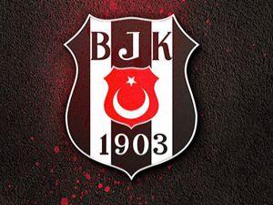 Beşiktaş'a romantik hack