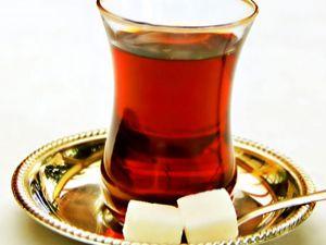 Sahurda tok tutan yiyecekler! Çay içmeyin