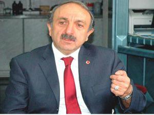 Erdal Güzel'in beklenen kitabı ''Güzel Erzurum'' yakında kitapçılarda