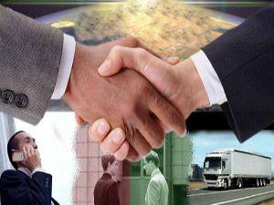 TÜİK dış ticaret istatistiklerini açıkladı