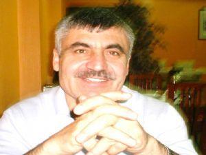 Erzurum MHP'de dengeleri değiştirecek aday adayı