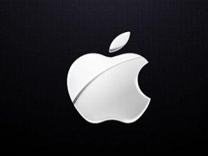 Apple'dan 1,7 milyar Euro'luk yatırım'