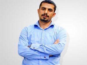 Baransu: 'Örgüt kurmaktan yargılanıyorum'