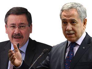 Flaş... Ankara'da şok... Savcılık soruşturma başlattı