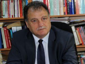 Kürkçüoğlu: Ermeni çeteleri 519 bin müslümün Türk'ü katletti