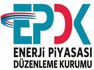 EPDK'nın akaryakıtta tavan fiyat uygulaması sona erecek