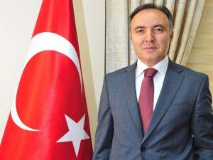 Vali Altıparmak: Erzurum Kongresi ile bağımsızlık meşalesi yakılmıştır