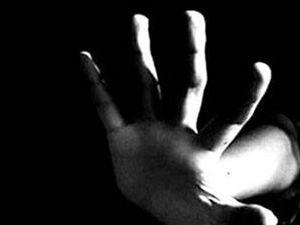 Hastanede epilepsi hastası erkek çalışana cinsel istismar