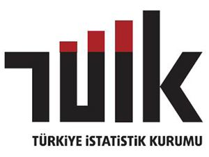 TÜİK, hanenalkı tüketim harcaması 2014 yılı bölgesel verilerini açıkladı