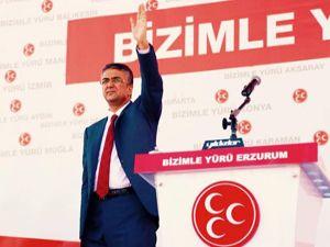 Kamil Aydın: Pedagojik formasyon sınırlaması haksızlıktır