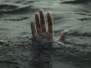 Boğulma vakalarında korkutan tablo